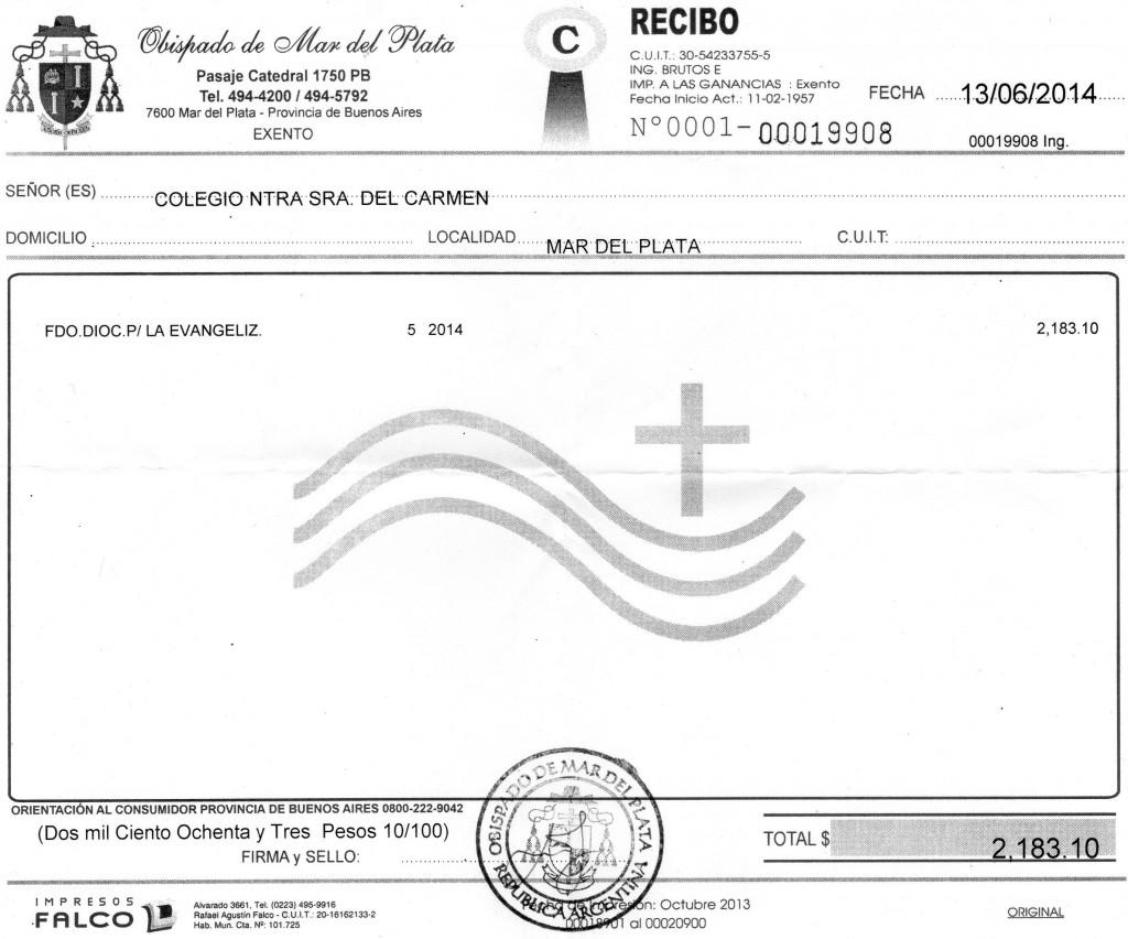 Fondo Diocesano001