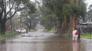 lluvia-barrio2-600x334