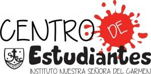 logo del Centro de Estudiantes