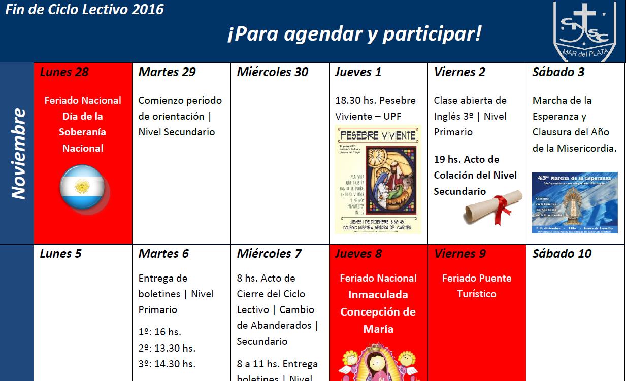 calendario-2016-fin-de-ciclo